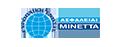 logo minetta