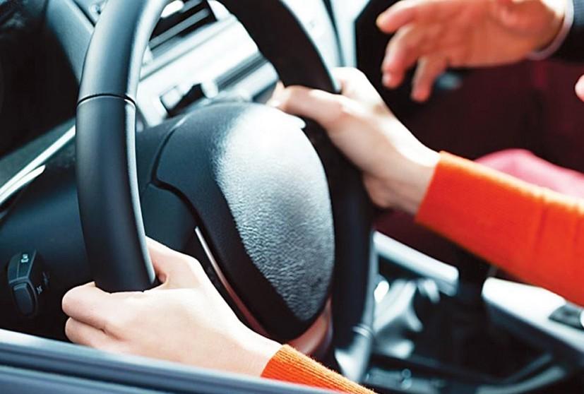 driver 11